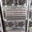 Cisco Catalyst 4506 Series thumbnail 2