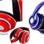 หูฟัง บลูทูธ ไร้สาย Beats STN-13 สีแดง thumbnail 5