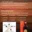 โหย่งเหิง ยาน้ำสมุนไพรจีน thumbnail 4