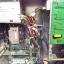 HP Workstation XW4400 Core2Duo thumbnail 3