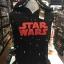 สตาร์วอร์ แขนกุด-ฮู้ด (Starwars space (แขนกุด-ฮู้ด)) thumbnail 1