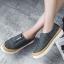 Preorder รองเท้าแฟชั่น สไตล์เกาหลี 33-43 รหัส 55-9318 thumbnail 1