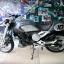 (( ขายแล้ว )) GPX Legend Gentleman 200 cc ตัวใหม่ล่าสุด ไปส่งให้ถึงบ้านเลยครับ thumbnail 7