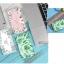 เพาเวอร์แบงค์ Hoco B12f 13000mAh สีขาว thumbnail 3
