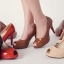 Preorder รองเท้าแฟชั่น สไตล์เกาหลี 31-43 รหัส 9DA-70367 thumbnail 1