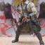 PlayArts Kai จีน Assassin's Creed III Connor