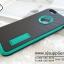 เคส Huawei P9line Variaton ตั้งได้ thumbnail 21
