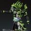 เปิดจอง S.H. Figuarts Kamen Rider Cronus Chronicle Gamer TamashiWeb Exclusive (มัดจำ 500 บาท)
