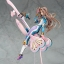 Belldandy: Me, My Girlfriend and Our Ride Ver.