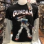 กันดั้ม สีขาว แขนยาว (Gundam Arm RX-78-2) thumbnail 1