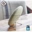 ลำโพง Bluetooth Remax RB - M9 thumbnail 19