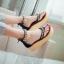 Preorder รองเท้าแฟชั่น สไตล์เกาหลี 30-43 รหัส 9DA-0403 thumbnail 1