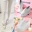 Preorder รองเท้าแฟชั่น สไตล์เกาหลี 31-43 รหัส 9DA-7491 thumbnail 2