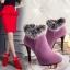 Preorder รองเท้าแฟชั่น 33-45 รหัส 9DA-2470 thumbnail 1