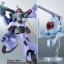 เปิดจอง Robot Damashi MS-09R Rick Dom & RB-79 Ball Ver A.N.I.M.E. TamashiWeb (มัดจำ 1000 บาท)
