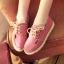 Preorder รองเท้าแฟชั่น สไตล์เกาหลี 34-43 รหัส 9DA-9445 thumbnail 2
