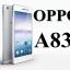ฟิล์มกระจก Oppo A83 thumbnail 2