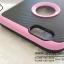 เคส Huawei P9line Variaton ตั้งได้ thumbnail 24