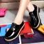Preorder รองเท้าแฟชั่น สไตล์เกาหลี 30-46 รหัส 9DA-8608 thumbnail 1