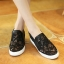 Preorder รองเท้าแฟชั่น สไตล์เกาหลี 32-44 รหัส 55-2917 thumbnail 1