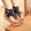 Preorder รองเท้าแฟชั่น 34-43 รหัส 9DA-9028 thumbnail 2