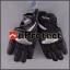 ถุงมือ Komine GK 144 Super fitSportsGlove Titanium thumbnail 6