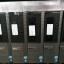 """Dell Optiplex 980 i5 + LCD 17"""" thumbnail 2"""