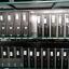 """Dell Optiplex 980 i5 + LCD 17"""" thumbnail 3"""