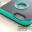 เคส Huawei P9line Variaton ตั้งได้ thumbnail 19