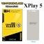 ฟิล์มกระจก Vivo X play5 thumbnail 1