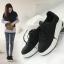 Preorder รองเท้าแฟชั่น สไตล์เกาหลี 31-43 รหัส F-1230 thumbnail 3