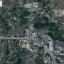 ที่ดินพร้อมจัดสรร วงแหวน 2,3 เชียงใหม่ &#x2605 Land with allocation Ring Road 2,3 Chiang Mai &#x2605 thumbnail 1