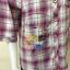 เสื้อปกเชิ้ต สีโทนชมพู thumbnail 3