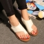 Preorder รองเท้าแฟชั่น สไตล์เกาหลี 34-43 รหัส 9DA-0423 thumbnail 3