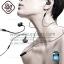 หูฟัง Remax Bluetooth RB-S8 สีดำ thumbnail 1