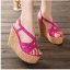 Preorder รองเท้าแฟชั่น สไตล์เกาหลี 30-43 รหัส MP-7706 thumbnail 1