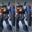 เปิดจอง Robot Damashi Ka Signature Gundam Mk-II Titans 2-Set TamashiWeb Exclusive (มัดจำ 2000 บาท)