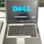 Notebook Dell Precision M4300+M6300 Core2Duo ราคาเหมา