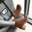 Preorder รองเท้าแฟชั่น สไตล์เกาหลี 33-42 รหัส 9DA-2053 thumbnail 2