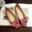 Preorder รองเท้าแฟชั่น สไตล์เกาหลี 35-40 รหัส BS-1069 thumbnail 1