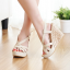 Preorder รองเท้าแฟชั่น สไตล์เกาหลี 30-43 รหัส MP-9989 thumbnail 3
