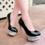 Preorder รองเท้าแฟชั่น สไตล์เกาหลี 32-44 รหัส Y-8391 thumbnail 1