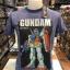 กันดั้ม สีม่วง (Gundam RX-78-2 Purple) thumbnail 1