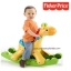 ยีราฟโยก Fisher-Price Rockin' Tunes Activity Centre, Giraffe