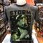 สตาร์วอร์ สีดำ (Strom troope green CODE:1291) thumbnail 1