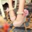Preorder รองเท้าแฟชั่น 34-39 รหัส 9DA-1079 thumbnail 1