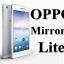 ฟิล์มกระจก Oppo Mirror5 Lite thumbnail 2