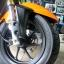zoomer x 2013 สีส้ม รถสวยเครื่องดี สีสวยๆมาใหม่อีกคันครับ thumbnail 8