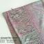เซตผ้าพันคอ ลายไทย thumbnail 6