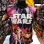 สตาร์วอร์ SCUBA (Darth Vador Storm Trooper) thumbnail 1